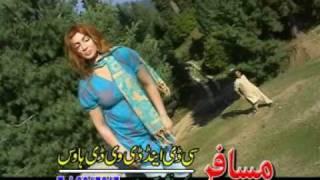 Download Video zama janan by Mudassar Zaman MP3 3GP MP4