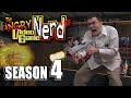 Angry Video Game Nerd - Season Four