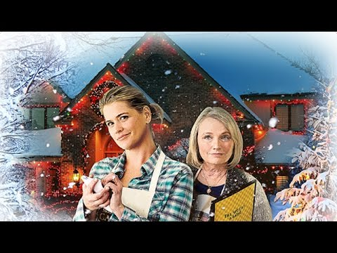 A Christmas Wish  Starring Kristy Swanson, Tess Harper, and Edward Hermann