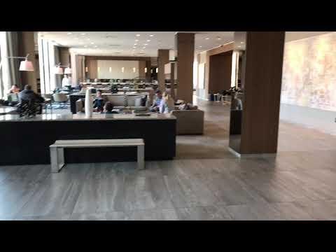AC Hotel — Mall Of America