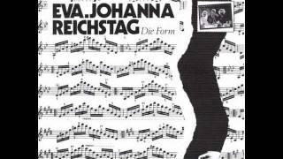Eva Johanna  Reichstag & Die Form -  Zoophilic Lolita.wmv