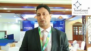 Paresh Shetty | President – Enterprise Biz (Idea Cellular Ltd)