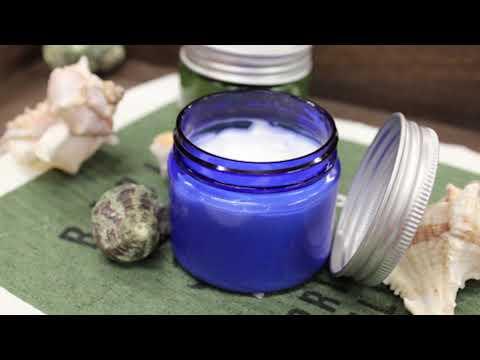 Вопрос: Как сделать свой натуральный крем для кожи?