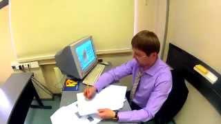 видео: Сессия глазами студента за 90 секунд