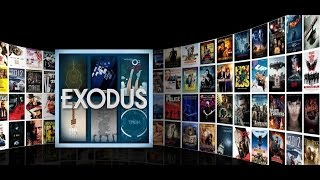 How to install Exodus on Kodi in simple steps.(How to install the Exodus addon for Kodi without all the bs. Download Kodi: www.kodi.tv/download/ Fusion URL: http://fusion.tvaddons.ag If you need a simple ..., 2016-07-04T01:13:28.000Z)