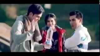 Uzbek klip Sevgi armon Ahad qayum Узбек клип Ахад каюм севги армон