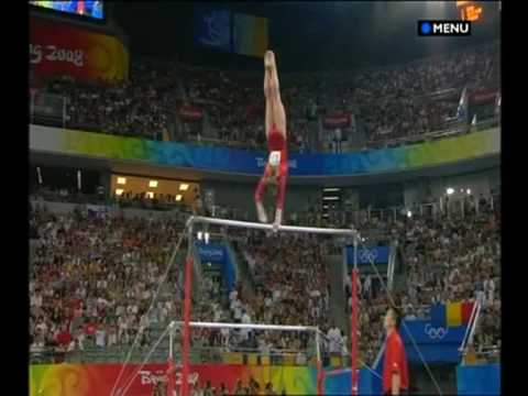 10 Most Successful US Gymnasts Montage