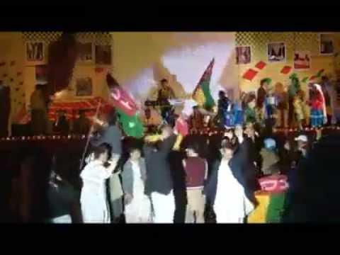 Abbas Neshat, HDP zindabad
