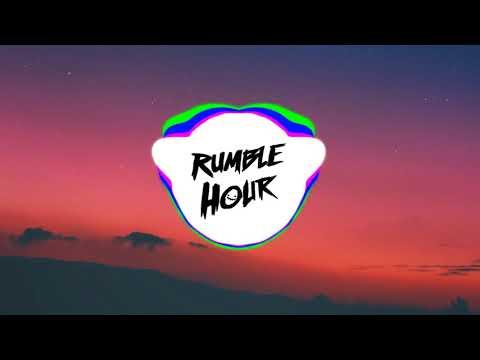 Trap & Future Bass Music Mix ⚡ Best EDM Mix & Remixes 2018 ⚡