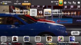 racing rivals hyundai btr veloster turbo max tune setup no nos part 2