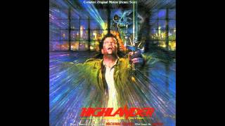 Highlander OST - Michael Kamen - The Perfect Way To Start