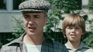 Просто ужас! 1 серия (1982) фильм