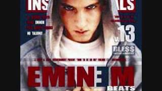 Eminem Ft D12 How Come Remix
