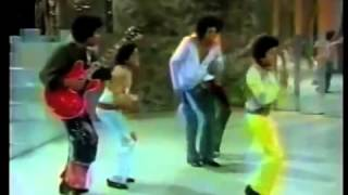 I 39 Ll Be There By Michael Jackson 1970