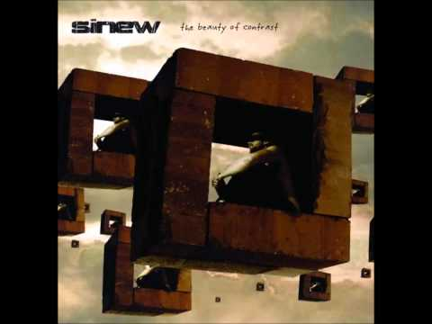 Sinew - The Beauty Of Contrast [Full Album HQ with Bonus Track]