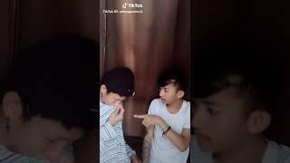 Download Video Orang nonton bokep MP3 3GP MP4
