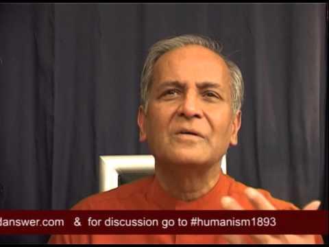 Reconciling Dvaita with Advaita