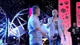 BOTA I DIJAMANTI I JOVAN PERISIC - PRIJATELJU MOJ - (BN Music - BN TV)