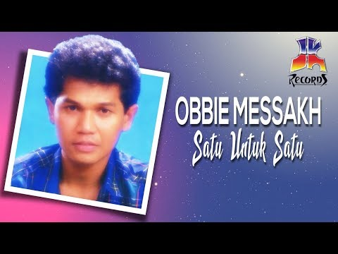 Obbie Messakh - Satu Untuk Satu (Official Video Klip)