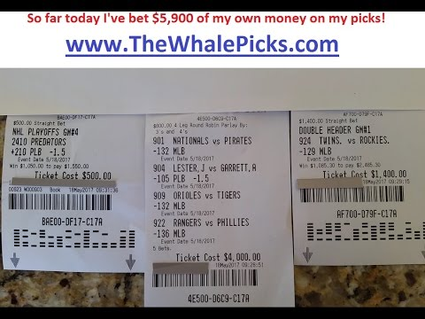 Betting correlated parlays nba betting odds covers