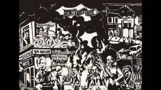 The Anti-Album (Album)