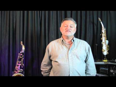 【現代樂器】加拿大Legere Classic 經典款 Studio Tenor Sax 次中音薩克斯風 合成竹片