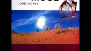 Master Mood - Come & Fly