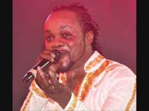 Daddy Lumba Compilation Vol 1