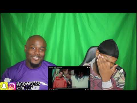 """Tee Grizzley – """"Satish"""" [Official Video] *ALMOST CRIED*"""