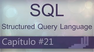 SQL SELECT - 21 - Ejercicios SELECT - [ PARTE 3/8 ]