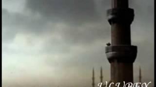 Fetih 1453 - Swordfiht