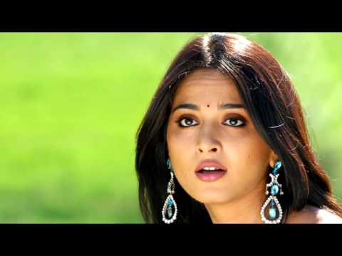 Anushka Shetty - actress in the Tollywood and Koll...