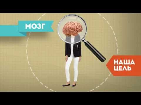 Самая эффективная реклама в интернете - ВИДЕО РЕКЛАМА! Преимущества видеорекламы.