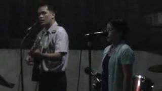 Tapat Kailan Pa Man-http://fbcfifriends.ning.com
