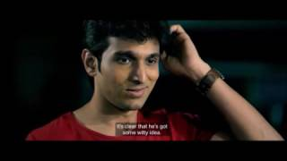 Rom Com Gujarati full movie chetan thori