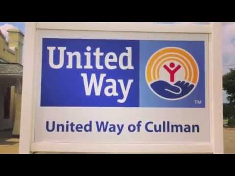 United Way of Cullman County