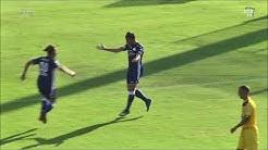 SC Bastia / Le Pontet Buts commentés