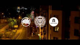 TrueSzczurs - Hood Shit (Rap Addix remix)
