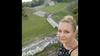 Reality Winner The former government contractor is accused of leaking classified intelligence.