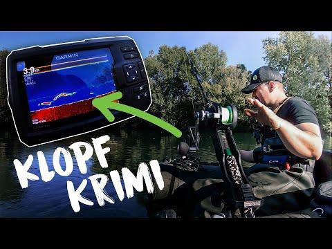 Waller-Krimi | Multirolle Bespulen | News Zur Krise!