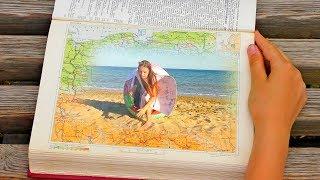 Принцесса Лол — Поиски продолжаются! 2 серия Для Детей kids children