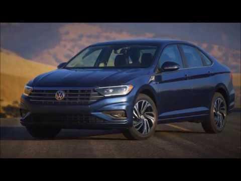Novo VW Jetta 2019: detalhes internos, externos e técnicos - www.car.blog.br