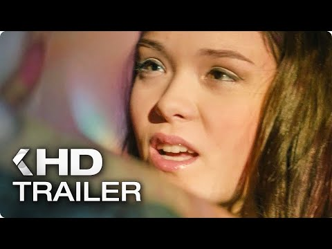 THE BROMLEY BOYS Trailer (2018)