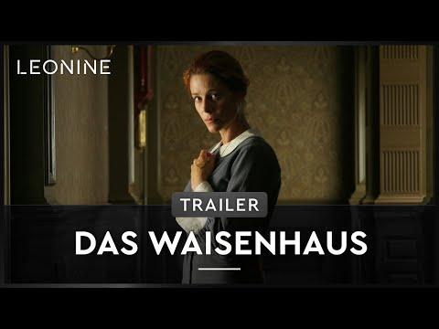 Das Waisenhaus Ganzer Film Deutsch