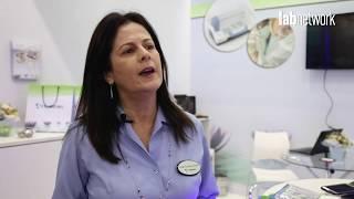 Fujirebio lança genotipagem de HPV na urina no 53º Congresso Brasileiro de Patologia Clínica