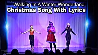 winter-wonderland-christmas-song-with