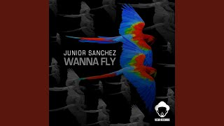 Wanna Fly (Daytime Hierbas Mix)