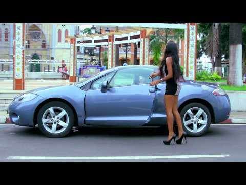 BIG T FT LIL JHON SOY DE MALABO VIDEO OFICIAL