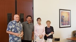 CPSA 214 Pencil Painting Awards For 2014