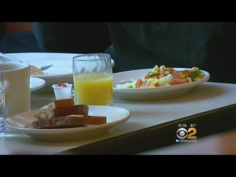 Seen At 11: Skipping Breakfast Dramatically Increases Risk Of Heart Disease
